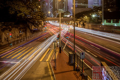 IMG_9231 (Edward Ha) Tags: canon hongkong central 香港 admiralty wanchai 中環 佳能 灣仔 queensroadeast 金鐘 hennessyroad 軒尼斯道 皇后大道東