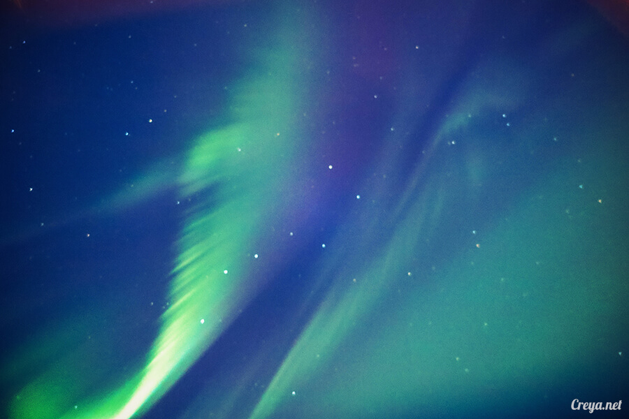 2016.02.18 ▐ 看我歐行腿 ▐ 再冷,也要到瑞典北極圈 Abisko 看三晚極光盛宴 19.jpg