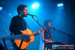 sarah & julian muldoon 3-2016 ab -p4d- 102 (photos4dreams) Tags: musician music musicians germany musiker sister brother band event german singer songwriter aschaffenburg geschwister colossaal eventphotography susannahvvergau photos4dreams photos4dreamz p4d eventphotos4dreams sarahmuldoon geschwisterpaar julianmuldoon 3112016 sarahjulianmuldoon32016abp4d 11032016