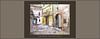 MANRESA-PINTURA-CAPELLA-SANT IGNASI MALALT-ART-RUTA IGNASIANA-SANT IGNASI-CATALUNYA-LLOCS-CAPELLES-PINTURES-ARTISTA-PINTOR-ERNEST DESCALS (Ernest Descals) Tags: pictures barcelona city paisajes art history painting landscape artwork paint artist arte landscaping paintings ciudad paisaje catalonia santos lugares artistas painter mystical catalunya historia painters santo pintor cataluña pintura pintores pintar cuadros artistes pinturas artista sites ignatius ciutat mistic cuadro oleo manresa paisatge pintures coleccion paisajeurbano paisatges capilla quadres capella pintando llocs capillas barriantic magicos enfermo mistico santignasi indrets enclaves misticos historicos sanignaciodeloyola capelles pintors espirituales ernestdescals santignasideloiola manresanos manresans pintorernestdescals caminoignaciano rutaignasiana santignasimalat rutaignaciana