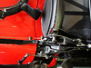 Ferrari 360 Spider Montage