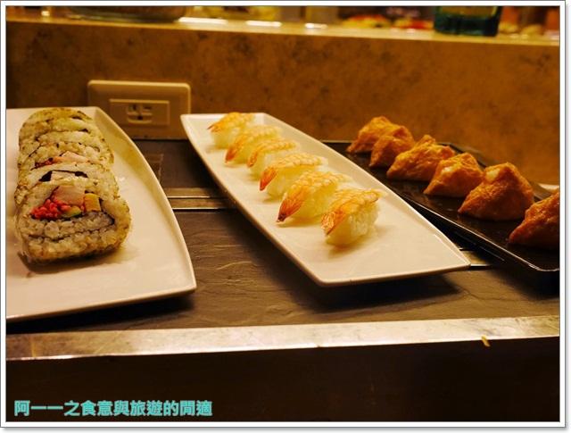 台北福容飯店.田園咖啡廳.buffet.吃到飽.義大利美食節.春義盎然image045