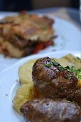 Dolma (ArheoTamara) Tags: food greek traditional dolma