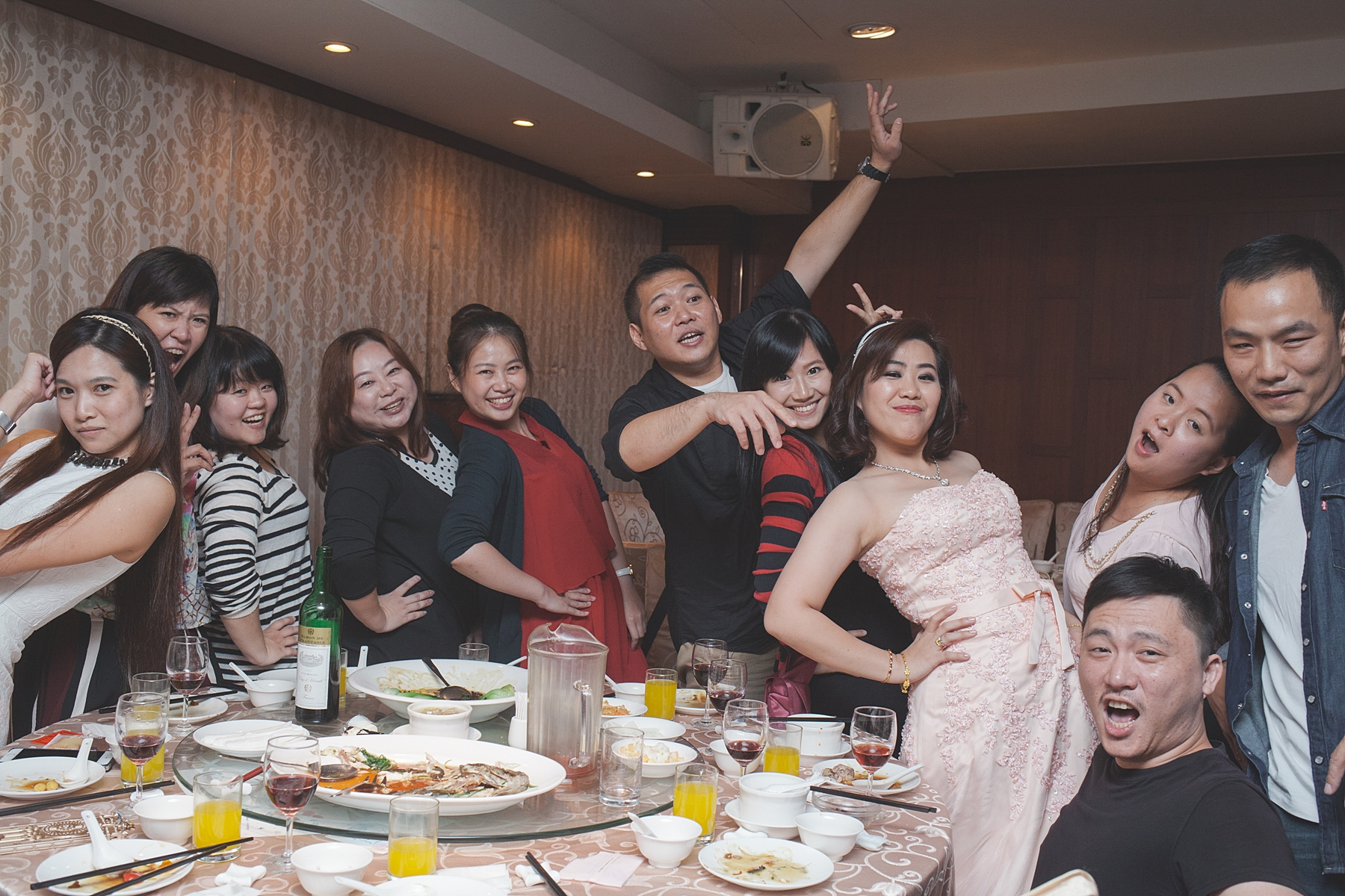 婚禮攝影,婚攝,婚禮記錄,台北,儷宴會館東光館,底片風格,自然