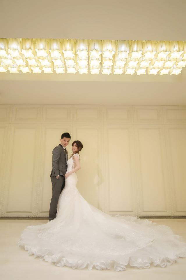 台南情定婚宴城堡永康館 婚禮攝影60