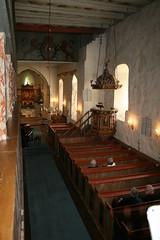 024 (St.Franciskus kirke og menighet) Tags: fjre pinse 2pinsedag stfranciksusmenighet