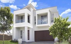 3 Vega Street, Campbelltown NSW