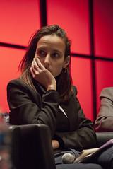 """Julia Cagé - Soirée d'ouverture des Assises 2016 • <a style=""""font-size:0.8em;"""" href=""""http://www.flickr.com/photos/139959907@N02/25364449500/"""" target=""""_blank"""">View on Flickr</a>"""