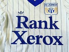 #RareRare #VintageVintage #ZurichZurich #SwitzerlandSwitzerland #footballshirt 198 #footballshirt 1982/1983 #longsleeveslongsleeves #Adidas (sharov.ivan) Tags: vintage switzerland zurich adidas rare 198 longsleeves footballshirt