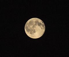 Mond (k.andreas69) Tags: mond himmel vollmond traum trumen