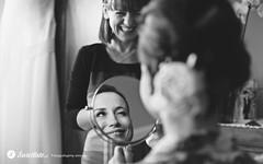 swietliste-fotografujemy-emocje-przygotowania-slubne-Bydgoszcz-makijaz