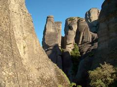 01 - 012 la Sf Nicolae 06307 (Doru Munteanu) Tags: greece grecia meteora kastraki anapafsas dorumunteanu ddmunteanu sfnicolaeanapafsas