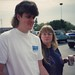 Jan. 17, 1994 Northridge Earthquake 6.6 (pics of portions of the Northridge Fashion Center)