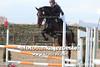 038P_459 (Lukas Krajicek) Tags: czechrepublic kon zeo koně humpolec parkur vysocinaregion michaelakadlecová
