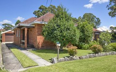 23 Chamberlain Avenue, Caringbah NSW