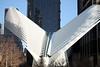 Oculus (mashasoren) Tags: new york city nyc newyorkcity ny newyork station train subway downtown manhattan trainstation expensive oculus mostexpensive