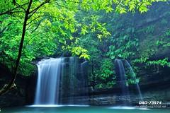 DAO-73974 (Chen Liang Dao  hyperphoto) Tags: taiwan
