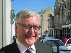Holyrood election 2016 (gurnnurn.com pictures) Tags: holyrood fergus ewing 2016 snp eleciton