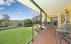 41 Gibsons Road, Alstonvale NSW