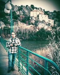 IMG_20160204_182956 (RobertoTriple3R) Tags: madrid espaa paisajes spain paisaje cine fotos musica futbol dibujos dibujo coleccion friki fotografas denzel trucadas fotazas instagram