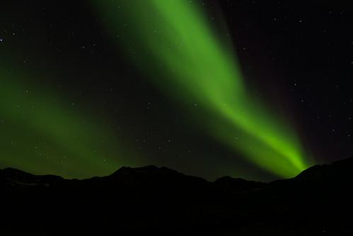 "Siglufjörður • <a style=""font-size:0.8em;"" href=""http://www.flickr.com/photos/22350928@N02/25600566352/"" target=""_blank"">View on Flickr</a>"