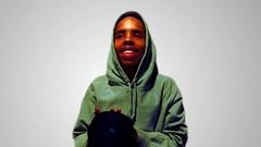 Earl Sweatshirt Type Beat Waves OFWGKTA (.one love.) Tags: beat hiphop rap instrumental beats cloaked instrumentals