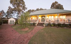 Lot 38 Kelman Vineyard, Pokolbin NSW