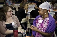 ADB-NYCareCongress-6007 (caringacrossgen) Tags: align domesticworkersunited homehealthcare nationaldomesticworkersassociation caringacrossthegenerations newyorkcarecongress