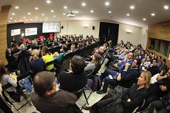 TEDxValladolidSalon April 6th, 2016 (TEDxValladolid) Tags: urban ted spain arte ciudad social valladolid barrio creatividad mph cultura castillaylen cyl theastergates tedx museopatioherreriano innovacinsocial transformacinsocial socent socinn tedxvalladolid nachocarretero belenviloria tedxvalladolidsalon belnviloria tedxvalladolidsalonapril6th2016 tedxvalladolidsalon7 lucamiranda crossborderproject
