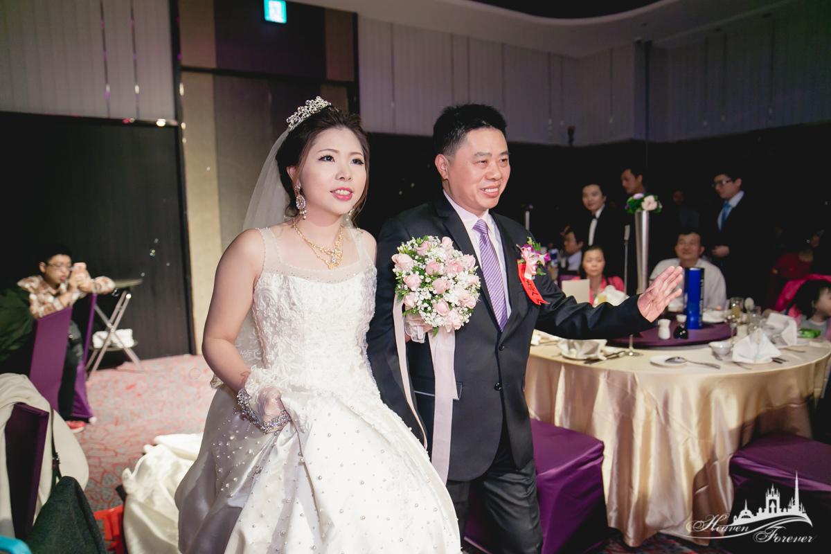 婚禮記錄@中和華漾_0094.jpg