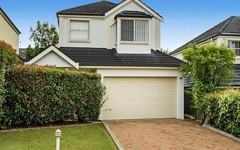 114 Harrington Avenue, Castle Hill NSW