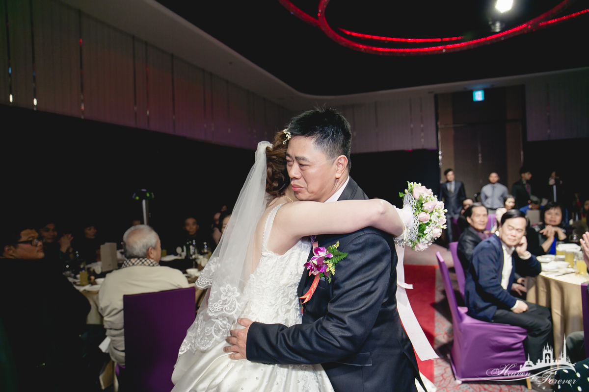 婚禮記錄@中和華漾_0096.jpg