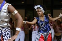 (CSPaiva) Tags: brasil de olhar sopaulo sp msica min religio xango oba tradio sopaulosp il