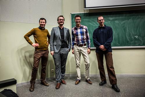 TEDxGhent_PhDContest16_IMG_8223