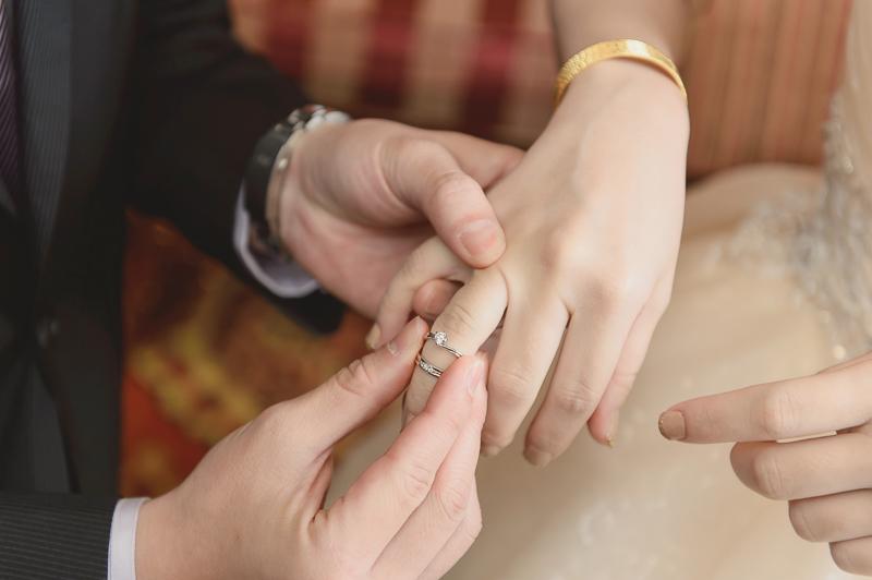 25854355415_9a27830296_o- 婚攝小寶,婚攝,婚禮攝影, 婚禮紀錄,寶寶寫真, 孕婦寫真,海外婚紗婚禮攝影, 自助婚紗, 婚紗攝影, 婚攝推薦, 婚紗攝影推薦, 孕婦寫真, 孕婦寫真推薦, 台北孕婦寫真, 宜蘭孕婦寫真, 台中孕婦寫真, 高雄孕婦寫真,台北自助婚紗, 宜蘭自助婚紗, 台中自助婚紗, 高雄自助, 海外自助婚紗, 台北婚攝, 孕婦寫真, 孕婦照, 台中婚禮紀錄, 婚攝小寶,婚攝,婚禮攝影, 婚禮紀錄,寶寶寫真, 孕婦寫真,海外婚紗婚禮攝影, 自助婚紗, 婚紗攝影, 婚攝推薦, 婚紗攝影推薦, 孕婦寫真, 孕婦寫真推薦, 台北孕婦寫真, 宜蘭孕婦寫真, 台中孕婦寫真, 高雄孕婦寫真,台北自助婚紗, 宜蘭自助婚紗, 台中自助婚紗, 高雄自助, 海外自助婚紗, 台北婚攝, 孕婦寫真, 孕婦照, 台中婚禮紀錄, 婚攝小寶,婚攝,婚禮攝影, 婚禮紀錄,寶寶寫真, 孕婦寫真,海外婚紗婚禮攝影, 自助婚紗, 婚紗攝影, 婚攝推薦, 婚紗攝影推薦, 孕婦寫真, 孕婦寫真推薦, 台北孕婦寫真, 宜蘭孕婦寫真, 台中孕婦寫真, 高雄孕婦寫真,台北自助婚紗, 宜蘭自助婚紗, 台中自助婚紗, 高雄自助, 海外自助婚紗, 台北婚攝, 孕婦寫真, 孕婦照, 台中婚禮紀錄,, 海外婚禮攝影, 海島婚禮, 峇里島婚攝, 寒舍艾美婚攝, 東方文華婚攝, 君悅酒店婚攝,  萬豪酒店婚攝, 君品酒店婚攝, 翡麗詩莊園婚攝, 翰品婚攝, 顏氏牧場婚攝, 晶華酒店婚攝, 林酒店婚攝, 君品婚攝, 君悅婚攝, 翡麗詩婚禮攝影, 翡麗詩婚禮攝影, 文華東方婚攝