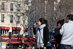 _7505160 (caploncour) Tags: jeunesse travail politique bastille manifestation tudiant lycen codedutravail rforme elkhomeri