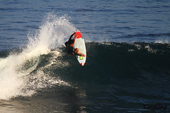 rc0001 (bali surfing camp) Tags: bali surfing uluwatu surfreport surfguiding 20042016