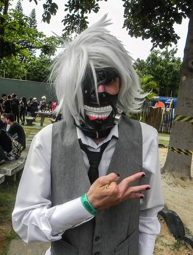 12-lima-anime-fest-especial-cosplay-34.jpg