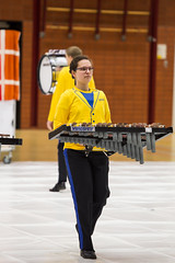 2016-03-19 CGN_Finals 018 (harpedavidszoetermeer) Tags: netherlands percussion nederland finals nl hip flevoland almere 2016 cgn hejhej indoorpercussion harpedavids