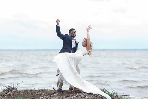 Mark + Julie Wedding-42