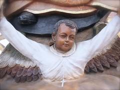 Religilous (suenosdeuomi) Tags: art religilous canons90