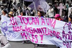 20160424 VIVAS NOS QUEREMOS CDMX (15) (ppwuichoperez) Tags: las primavera de nacional contra nos violencia marcha vivas morada genero queremos feminicidios cdmx machistas violencias vivasnosqueremos