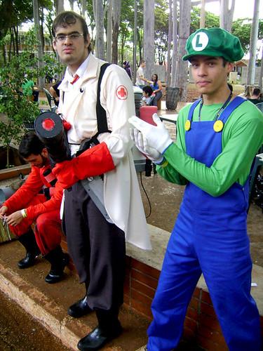 7-ribeirao-preto-anime-fest-especial-cosplay-35.jpg