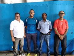 Circuito Baiano 1ª e Seletiva para o Campeonato Brasileiro Região III (14)