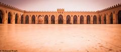 House of a God (DriftingHorus) Tags: world sun solitude alone islam prayer egypt arabic cairo silence sacred serene oriental islamic egyptholidays visitegypt egypttourism loveegypt egypttourist