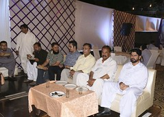 IMG_2613 (Orient Traders International) Tags: dr pk orient khalid oti iqbal orienttraders