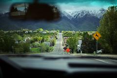 Salt Lake City (Neil1138) Tags: city lake 50mm utah nikon salt moab d600