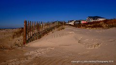 Beach House On Bogue Banks (T i s d a l e) Tags: beach coast march spring outerbanks easternnc tisdale 2016 boguebanks beachhousesonboguebanks