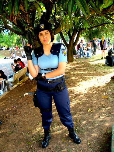 ressaca-friends-2013-especial-cosplay-167.jpg