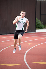 2016-04-12-16-57-45-2.jpg (Malcolm Slaney) Tags: track 200m trackandfield tf 2016 paly paloaltohighschool